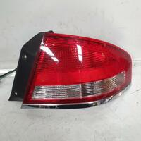 Ford FALCON Right Tail Light BA 10/02-09/05