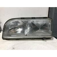 Volvo 850 Left Head Light CD 10/1993-1997