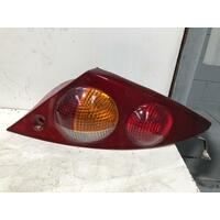 Ford COUGAR Right Tail Light 09/99-12/02