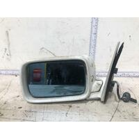 BMW 3 SERIES Left Door Mirror E36 Sedan 05/91-09/00