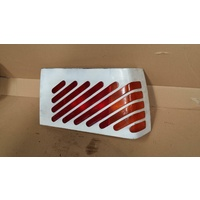Nissan EXA N13 Right Tail Light 02/1987-10/1991
