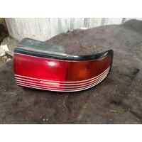 Holden Apollo JP Right Taillight Genuine Sedan 09/95-12/97