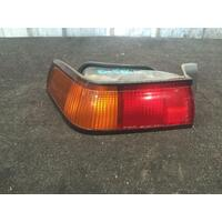 Toyota Camry SK20 Left Taillight Genuine 08/97-09/00