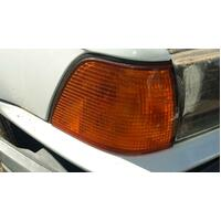 BMW 3 Series E36 318i Right Corner Light 05/1991-09/2000