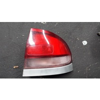 1997 Mazda 626 SECA 5DR Right Hand Rear Taillight (Wrecking Car)
