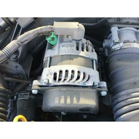 Subaru BRZ FA20 Z1 Alternator Petrol 2.0 23700-AA750 07/2012-Current