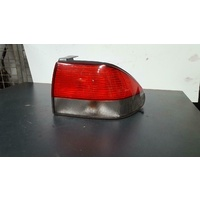 Saab 93 Convertible Right Hand Tail Light 06/1998-09/2002