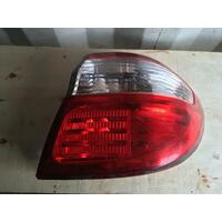 Nissan Maxima A33 Right Tail Light 12/1999-11/2003