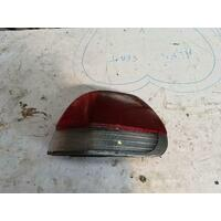 Subaru Outback 2nd Gen Right Tail Light Genuine 09/1996-10/1998