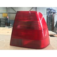 Volkswagen Bora Right Tail Light 1J 06/2001-12/2005
