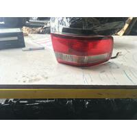 Toyota Camry SK20 Wagon Left Tail Light Genuine 08/1997-08/2002