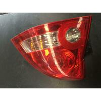 Holden Commodore Right Tail Light VY1 09/2002-09/2003