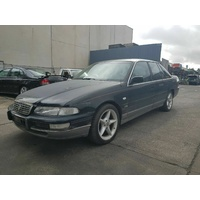 1995 Holden Statesman VS V8 5L Automatic Complete Car